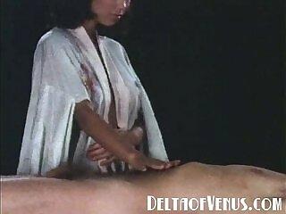 ass fucking-chinese-fuck-girl-massage-vintage