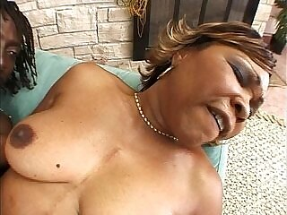 black-black cock-cock-ebony-mature-older woman