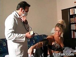 doctor-fisting-kinky-watching