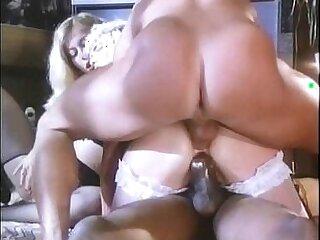 lesbian-sister
