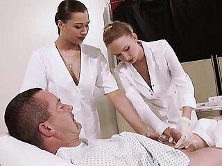 girl-horny-nurse-sexy