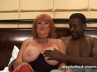 amateur-bbc-big boobs-big tits-black-black cock