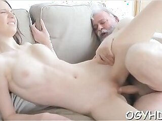 babe-girl-horny-old and young