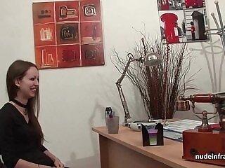 amateur-anal-brunette-casting-couch-european
