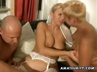 3some-amateur-fuck-group-homemade-milfs