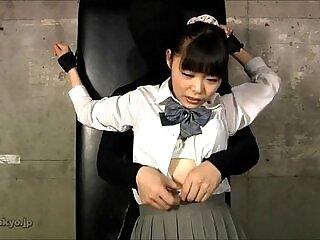 girl-japanese-oil
