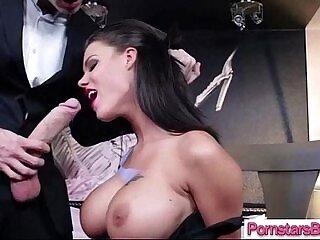 cock-monster cock-pornstar-riding-xxx-wild