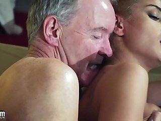 babe-domination-femdom-girl-grandpa-hardcore