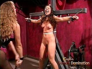 ass-brunette-cute-domination-girl-love