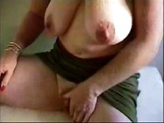 amateur-clit-cute-girl-grandma-horny