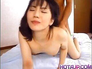 cum-face fuck-japanese-model-vagina
