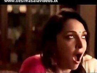desi-honey-indian-xxx-sluts-tamil