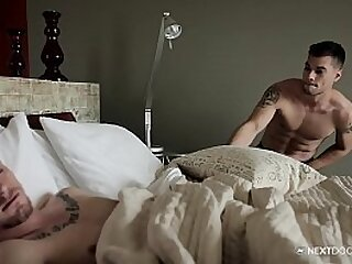 amateur-anal-cock-college-gay-muscle