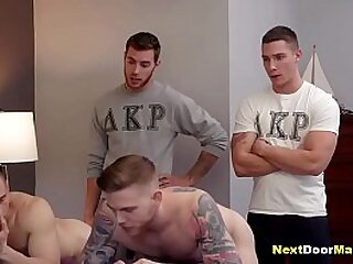 3some-4some-anal-blowjob-brother-college