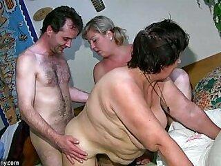 3some-bbw-chubby-fat-fuck-granny