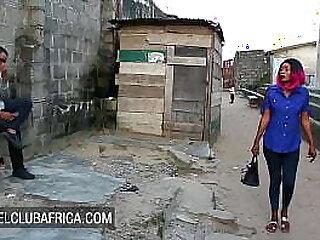 doggy-ebony-fuck-girl-handjob-missionary