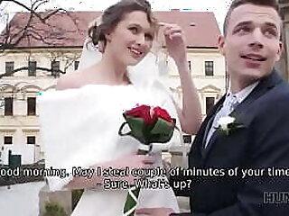 amateur-bride-cash-couple-cuckold-czech