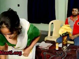 aunty-boy-desi-housewife-indian-maid