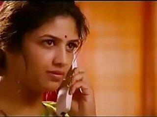 aunty-boy-desi-tamil