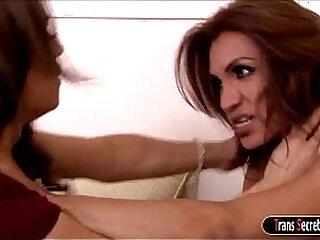 3some-anal-blowjob-busty-latin-pornstar