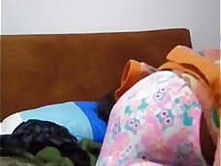 anal-colombian-desi-doggy-dorm-family