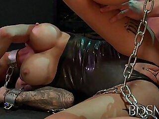 bdsm-domination-erotic-fetish-hardcore-master