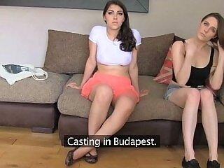 3some-agent-british-casting-italian