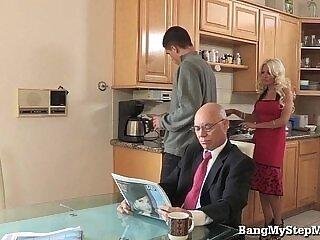 stepson sex
