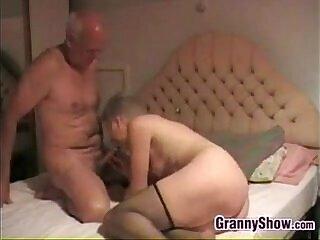 blowjob-grandma