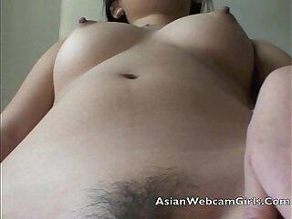 asian-camgirl-pinay-girl-xxx-striptease