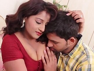 aunty-first time-friend-girl-husband-sexy