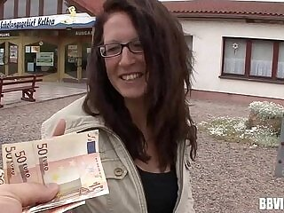 money xvideos