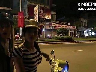 asian-banged-girl-thai