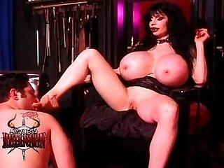domination-mistress-slave