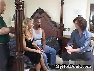 interracial-pornstar