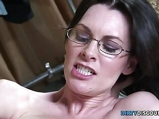 babe-busty-cum-cum in mouth-girl-mouth