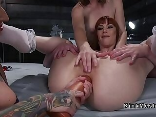 anal-lesbian-penetration-slave