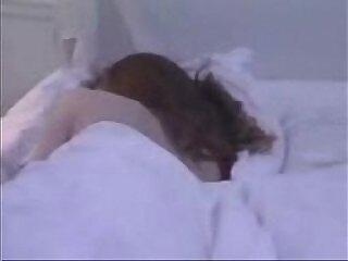 girl-xxx-sleeping