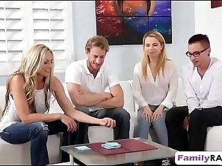 4some-family-striptease-weird