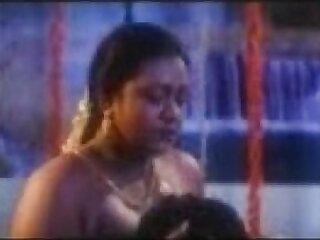aunty-desi-girl-indian-sexy-tamil