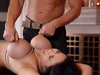 domination-prostitute-submissive
