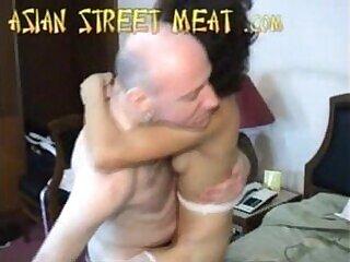 cum-cum in mouth-cum swallow-gagging-love-lovely
