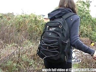 cash-college-czech-girl-outdoor-xxx