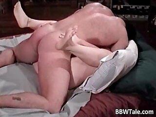 cheating-chubby-husband-wife