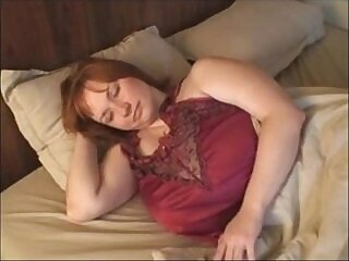 bbw-big boobs-boobs-huge tits-milfs-redhead
