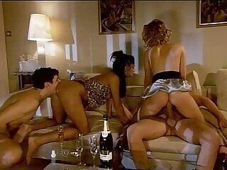 couch-couple-italian-perverts