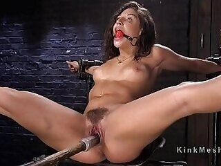 cunt-hairy-painful sex-slave-toys-whip